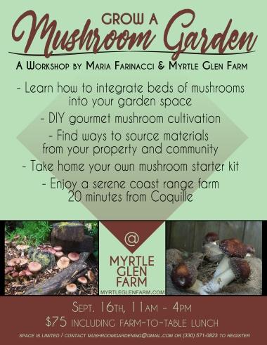 MushroomWorkshopFlyerUpdated